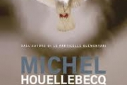 La carta e il territorio [Michel Houellebecq]
