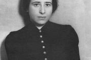 Arendt, Habermas e la tradizione liberale