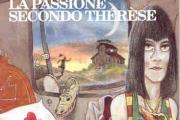 La passione secondo Thérèse [Daniel Pennac]
