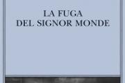La fuga del signor Monde [Georges Simenon]