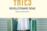 Revolutionary road [Richard Yates]