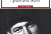 I quarantanove racconti [Ernest Hemingway]