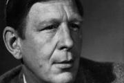 Shorts [W.H. Auden]
