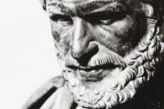 I frammenti [Eraclito di Efeso]