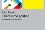 John Rawls - Liberalismo politico
