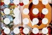 33 Attimi di felicità [Ingo Schulze]