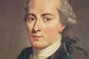 Immanuel Kant - Uso pubblico della ragione
